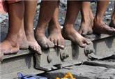 菲求助中國40個基建項目 我方將為其減貧提方案