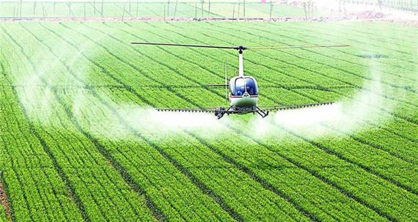农业部:到2020年我国新型职业农民将超2000万人