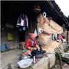 """西藏:着力打造""""五位一体""""大扶贫格局"""