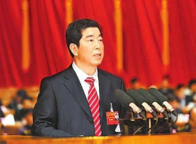 2017年河南省政府工作报告(全文)