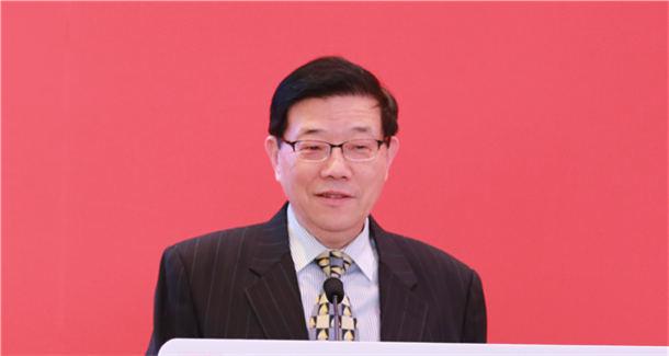 李伟预测2017年经济形势 如何深化供给侧改革