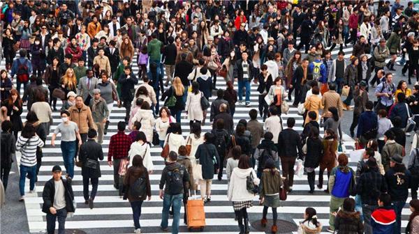 翟振武:2020年我国人口达到14.2亿的目标可以实现