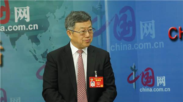 """迟福林建言""""泛南海旅游经济圈"""""""