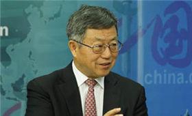 迟福林:经济转型升级如何发力