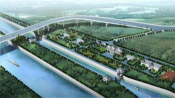 郑新立:城乡一体化首先要发展农村市场