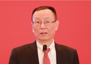 王一鸣:创新是供给侧改革的核心