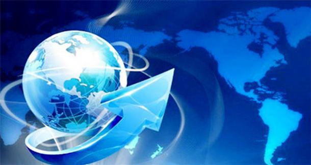 如何在世界经济关键转折点推进全球化?