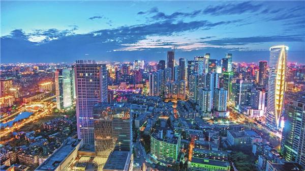 刘世锦:企业如何把握供给侧结构性改革的机遇?