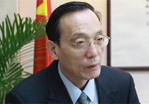 刘世锦:供给侧改革最需要啃哪些'硬骨头'
