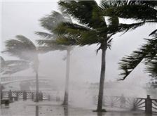 国家海洋环境预报中心 今年沿海灾害性台风风暴潮减少