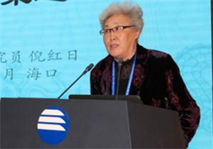 倪红日:持久战——中国税制的结构性调整