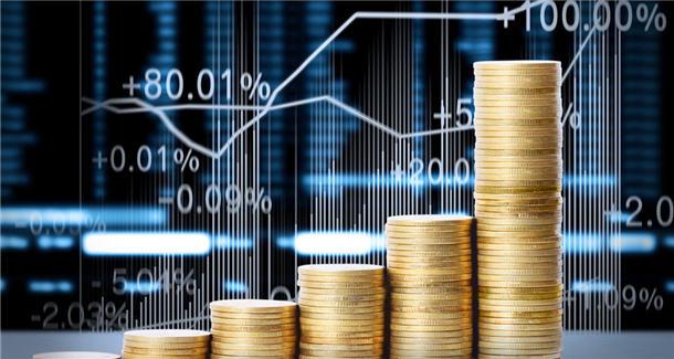全球主要央行货币政策将回归正常化