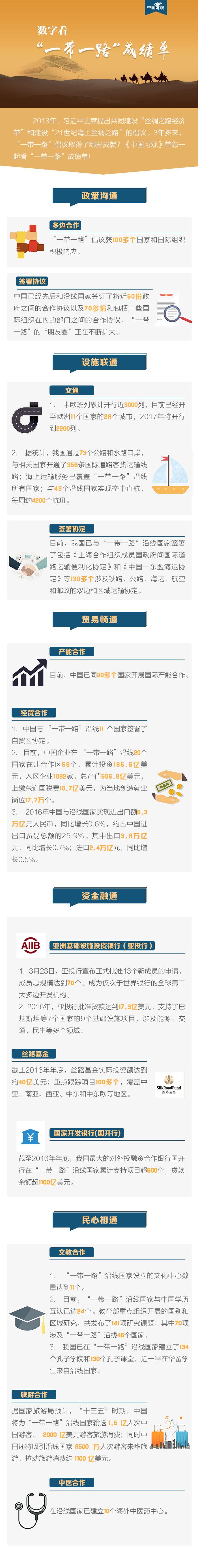 小龙女王 - 网易博客