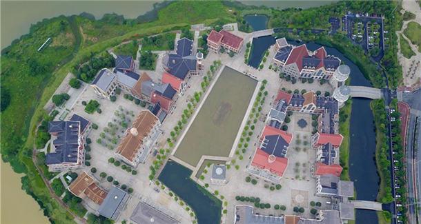 后发地区如何培育创新高地?——来自南宁·中关村创新示范基地的调查报告