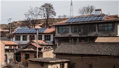 """从""""左权样本""""看中国精准扶贫的生动实践"""