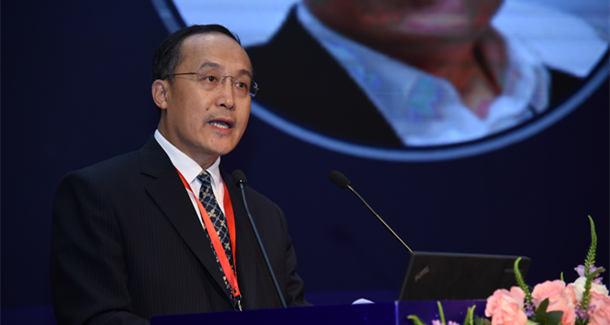 中科院副院长张涛:农业供给侧结构改革五大要求