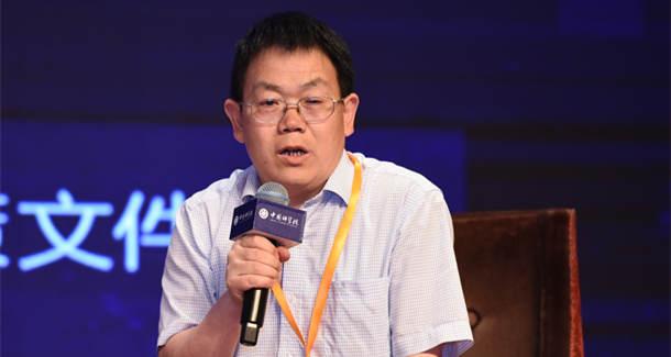 邱天朝:农业供给侧结构改革制度设计的三个层面