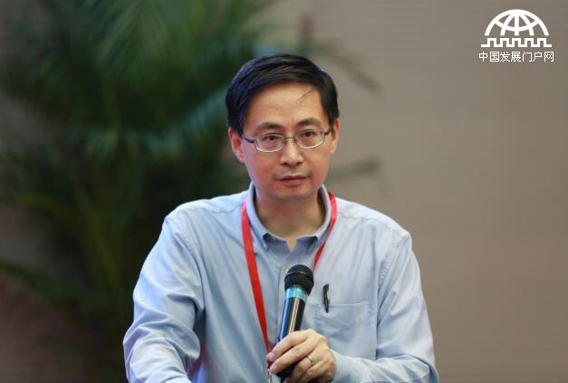 经济学家马骏:绿色金融发展十大方向