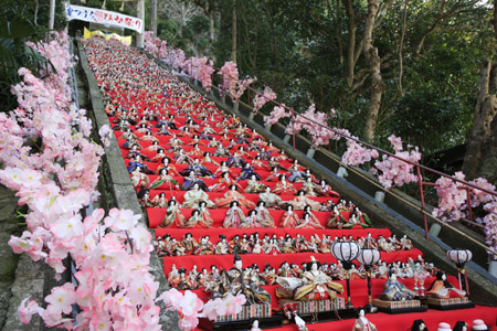 Japanese Traditions And Festivals The Japanese Traditional