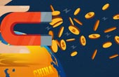 A new era of foreign investments in China