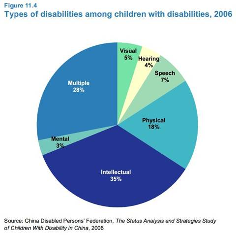 article 11_types of disabilities among children.jpg