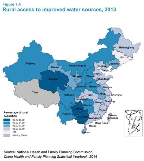 article 7_rural access to improved water sources.jpg