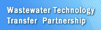 Wastewater Technology Transfer Partnership