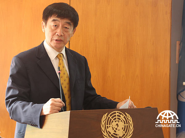 the un promoting environmental sustainability essay Sustainability skills and environmental awareness is a priority in many core of sustainability while promoting good environmental unorg /focussdgshtml.