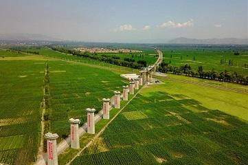 Beijing-Zhangjiakou high-speed railway to be finished by end of 2019