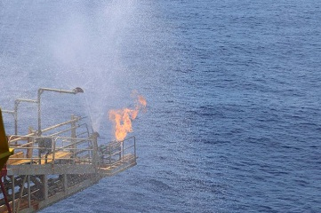 China completes trial exploration of flammable ice