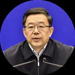 贵州:2017年整体搬迁自然村寨3500个