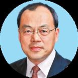 云南:2016年驻村扶贫工作队覆盖全部贫困村