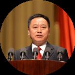 安徽:完善各级党委、政府及部门脱贫攻坚责任体系