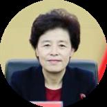宁夏:严格贫困户认定标准