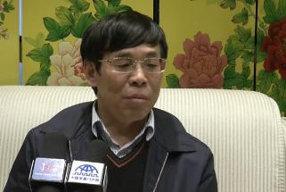 宋洪远:农业供给侧结构性改革如何改如何调