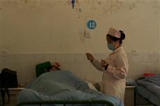 【镜头中的脱贫故事】中国工商银行定点扶贫南江22年之医疗扶贫