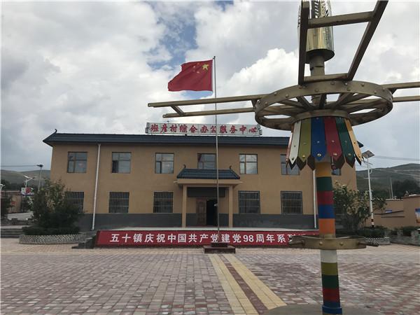 http://www.zgqhl.cn/kejizhishi/18729.html