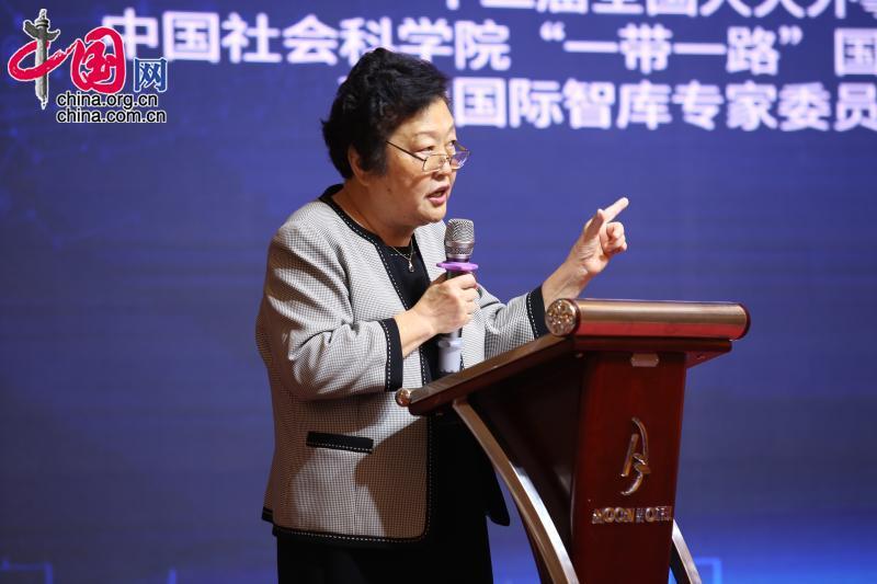 http://www.reviewcode.cn/rengongzhinen/81940.html